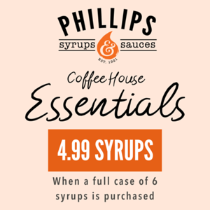 $4.99 Syrup_July 2021_Instagram_Emily