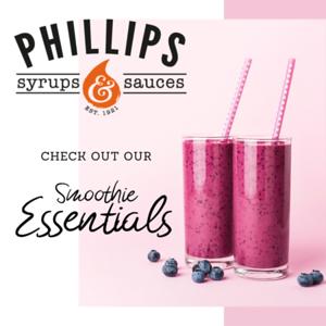 Smoothie Essentials_July 2021_Instagram
