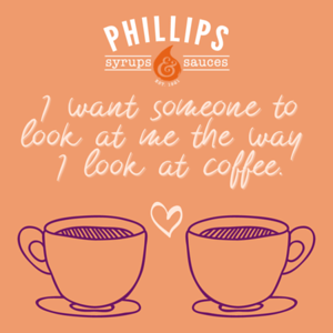 Coffee Quote_July 2021_Instagram_Emily