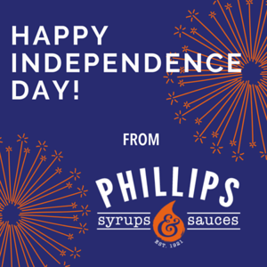 Independence Day_Phillips_2021_Instagram_Emily