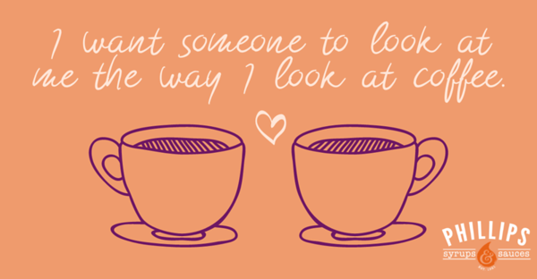 Coffee Quote_July 2021_Emily