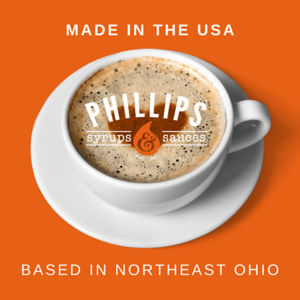 Based in Northeast Ohio