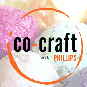 Co-craft phillips instagram_2021_emily