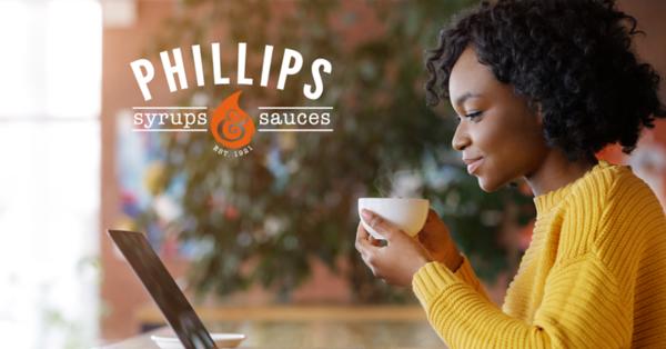 Phillips Customer Sept.