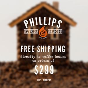 Free Shipping September insta