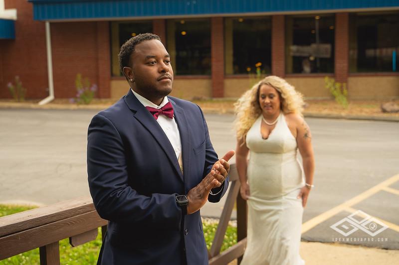Phillips Wedding-24