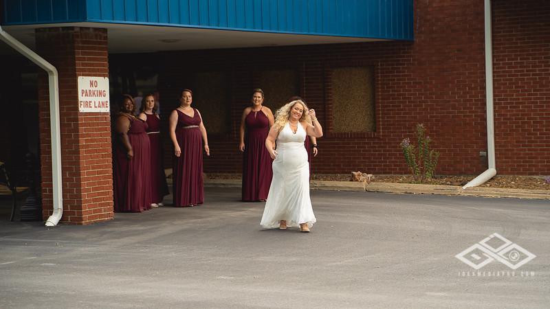 Phillips Wedding-20