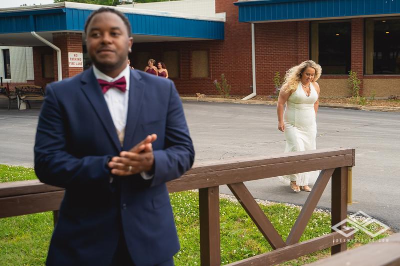 Phillips Wedding-22