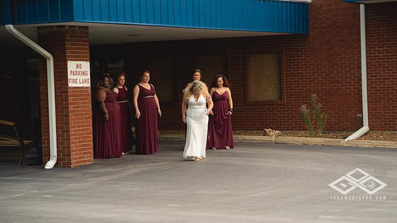 Phillips Wedding-21