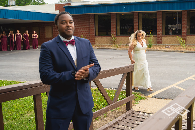 Phillips Wedding-25