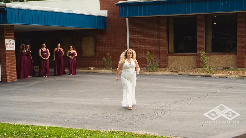 Phillips Wedding-23