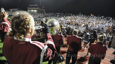 Phillipsburg football hosts Franklin, Sept. 7, 2018, on Bellis Field at Maloney Stadium, Phillipsburg.
