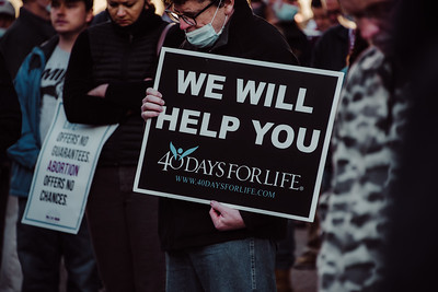 _NIK1732 Philly 40 Days For Life_