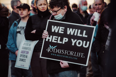 _NIK1736 Philly 40 Days For Life_