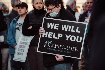 _NIK1739 Philly 40 Days For Life_