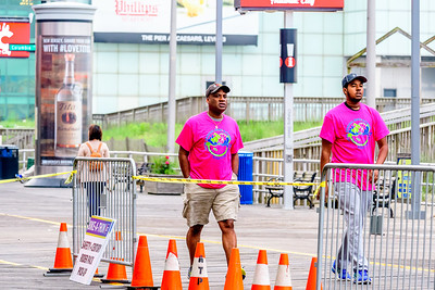 2018 Phiily BAT Endpoint Boardwalk Hall Atlantic City NJ