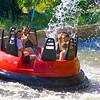 Dorney Park & Wildwater Kingdom. Lehigh Valley, Pa.