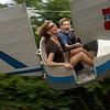 Knoebels Grove Amusement Park. Elysburg, Pa.