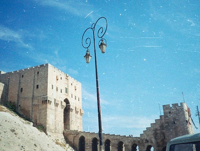 1994 02 Syria