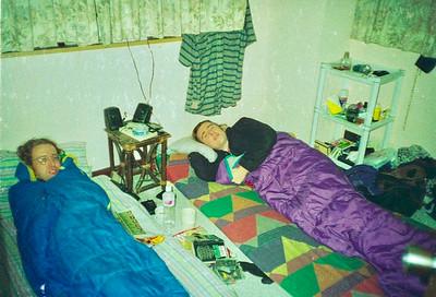 1995 07 Hong Kong
