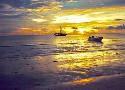 1995 06 Philippines