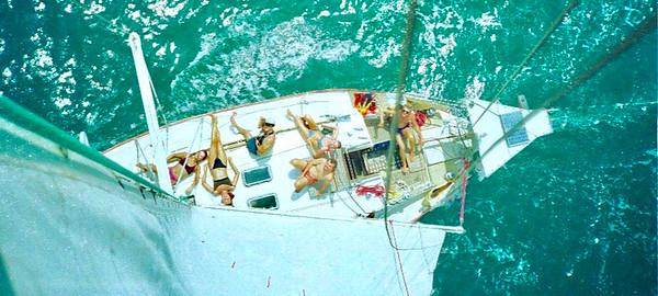 1996 01 Thailand