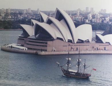 1997 01 Australia