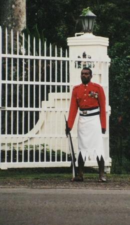 1997 03 Fiji