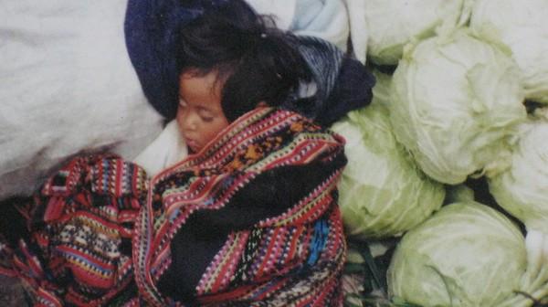 1997 06 Guatemala