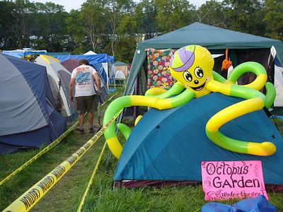 Philly Folk Fest '04