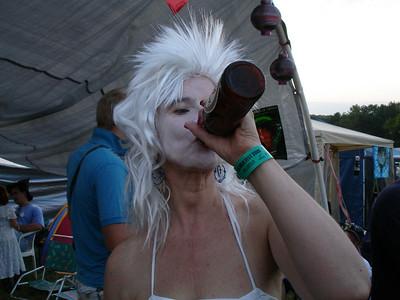 Philly Folk Fest '06