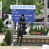 Devon Horse Show - May