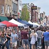 South Street May 2019 Festival