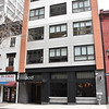 Pod Hotel on 19th Street