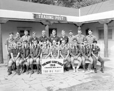 1966_STAFF_TRADINGPOST_01