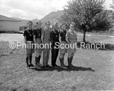 1966_STAFF_NPS_03