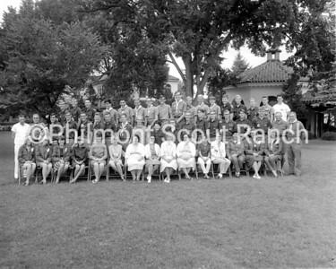 1966_PTC_STAFF_01