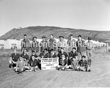 1968_STAFF_SERVICE_01