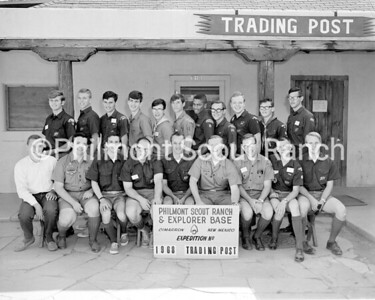 19680615_STAFF_TRADING-POST_01