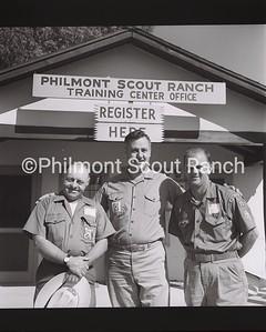 1968_PTC_STAFF_OFFICE_01V