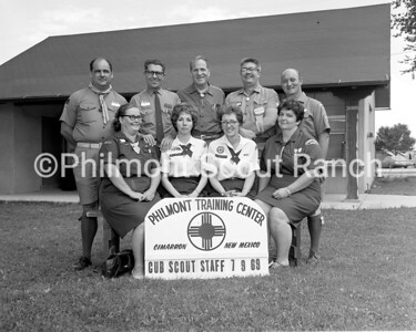 1969_PTC_CUBSCOUT-STAFF_01