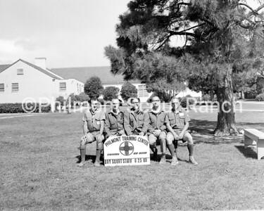 19690625_PTC_BOYSCOUTSTAFF_01
