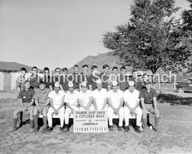 1969_STAFF_HQFOOD_01