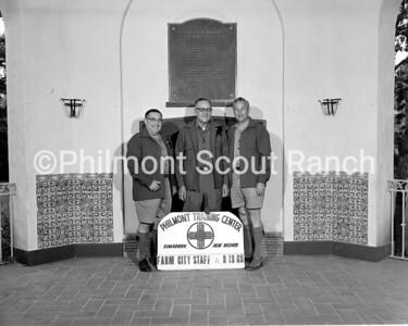 19690813_PTC_FARMCITY-STAFFA_01