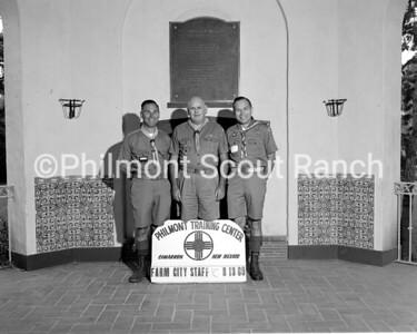 19690813_PTC_FARMCITY-STAFFC_01