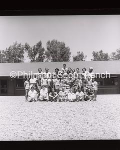 1974_STAFF_FOODSERVICE_02V