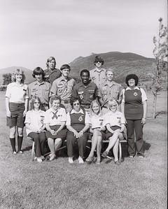 1975_STAFF_05