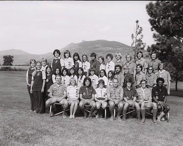 1975_STAFF_03