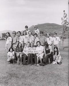 1975_STAFF_08
