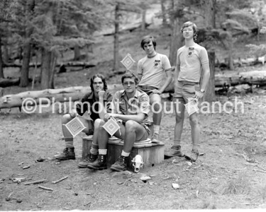 1976_STAFF_URACCA_02